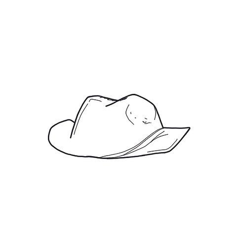 Howdy-Hoo