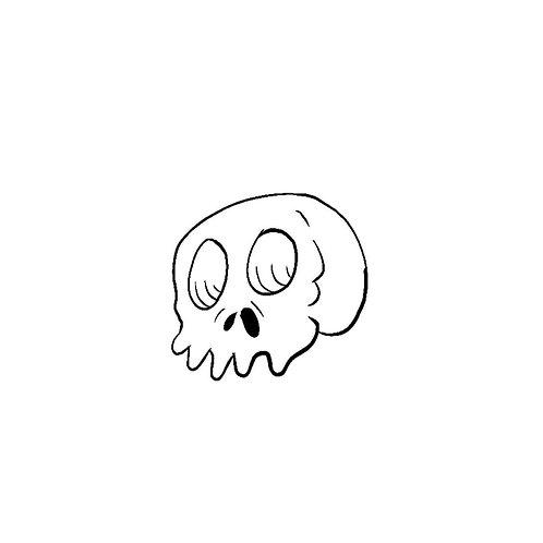 Skullment