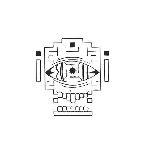 Skull Dimension