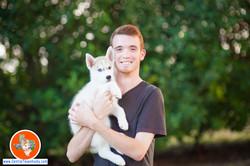 central-texas-husky_austin-siberian-husky-breeder_702633_20171104