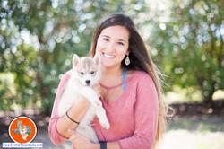 central-texas-husky_austin-siberian-husky-breeder_700680_20170909