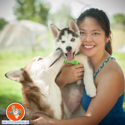 central-texas-husky_austin-siberian-husky-for-sale-by-breeder_705876_20180527