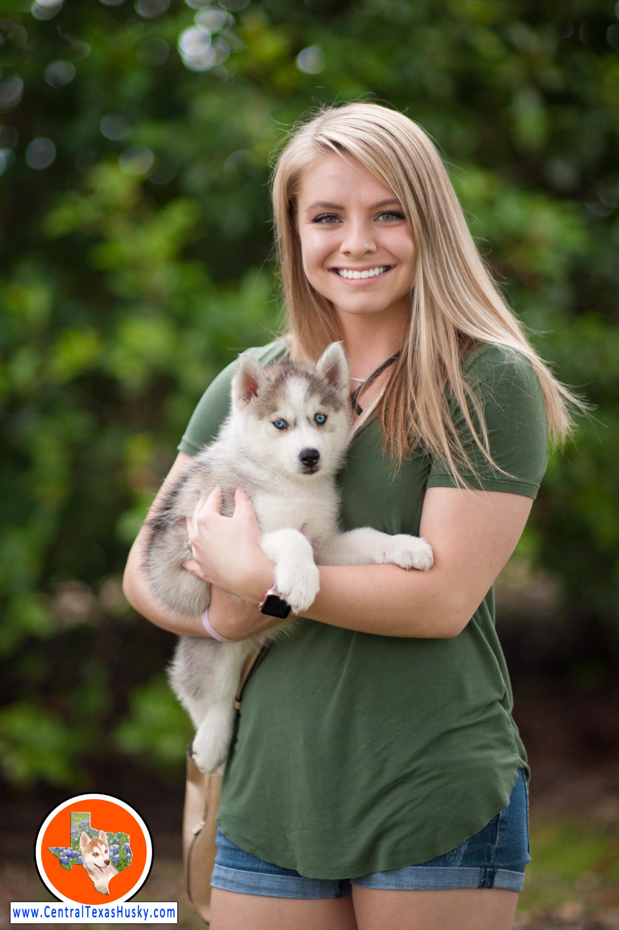 centraltexashusky_texas-husky-breeder_709129_20170522