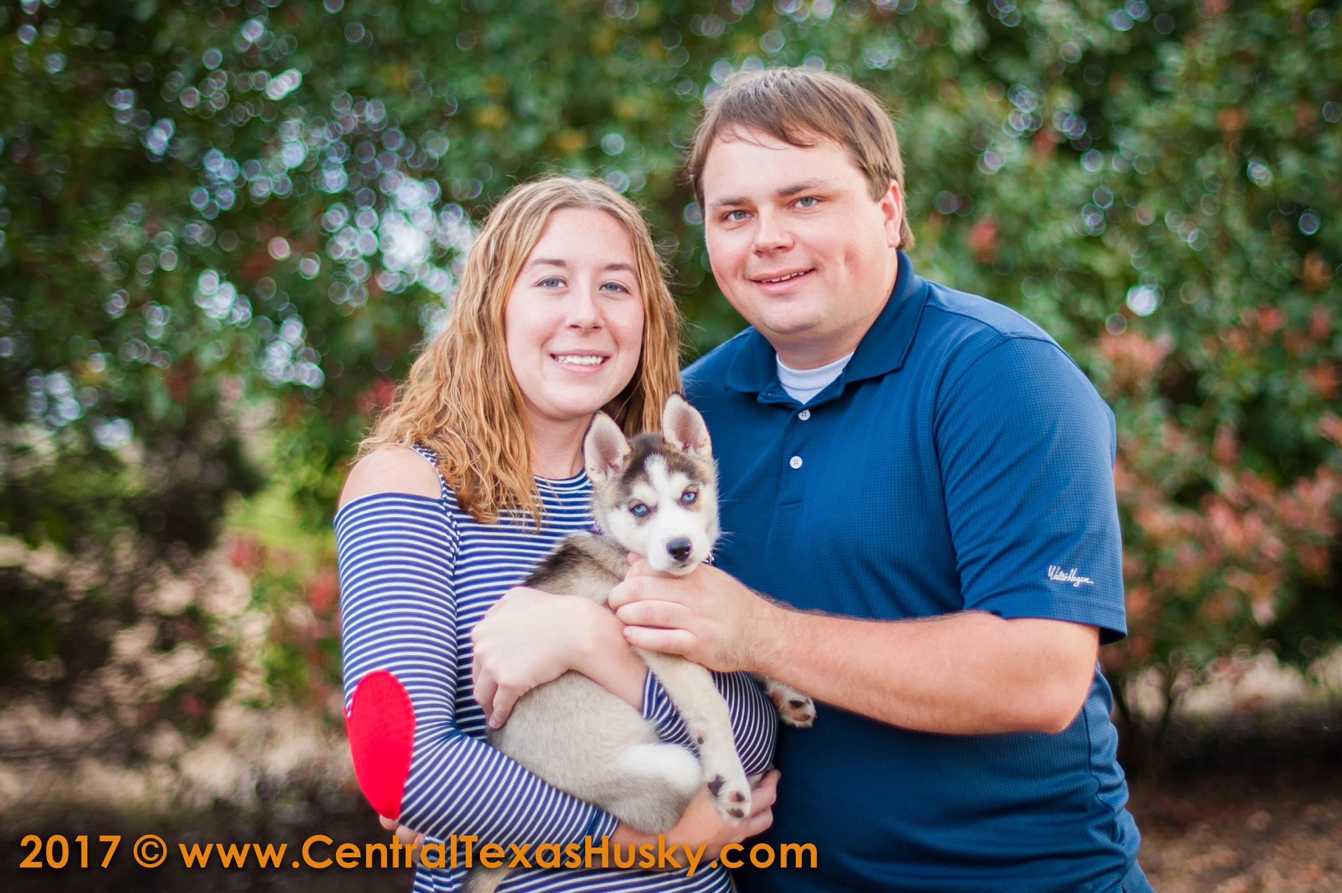 centraltexashusky_texas-husky-breeder_708426_20170310