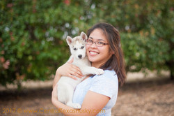 centraltexashusky_texas-husky-breeder_708416_20170307
