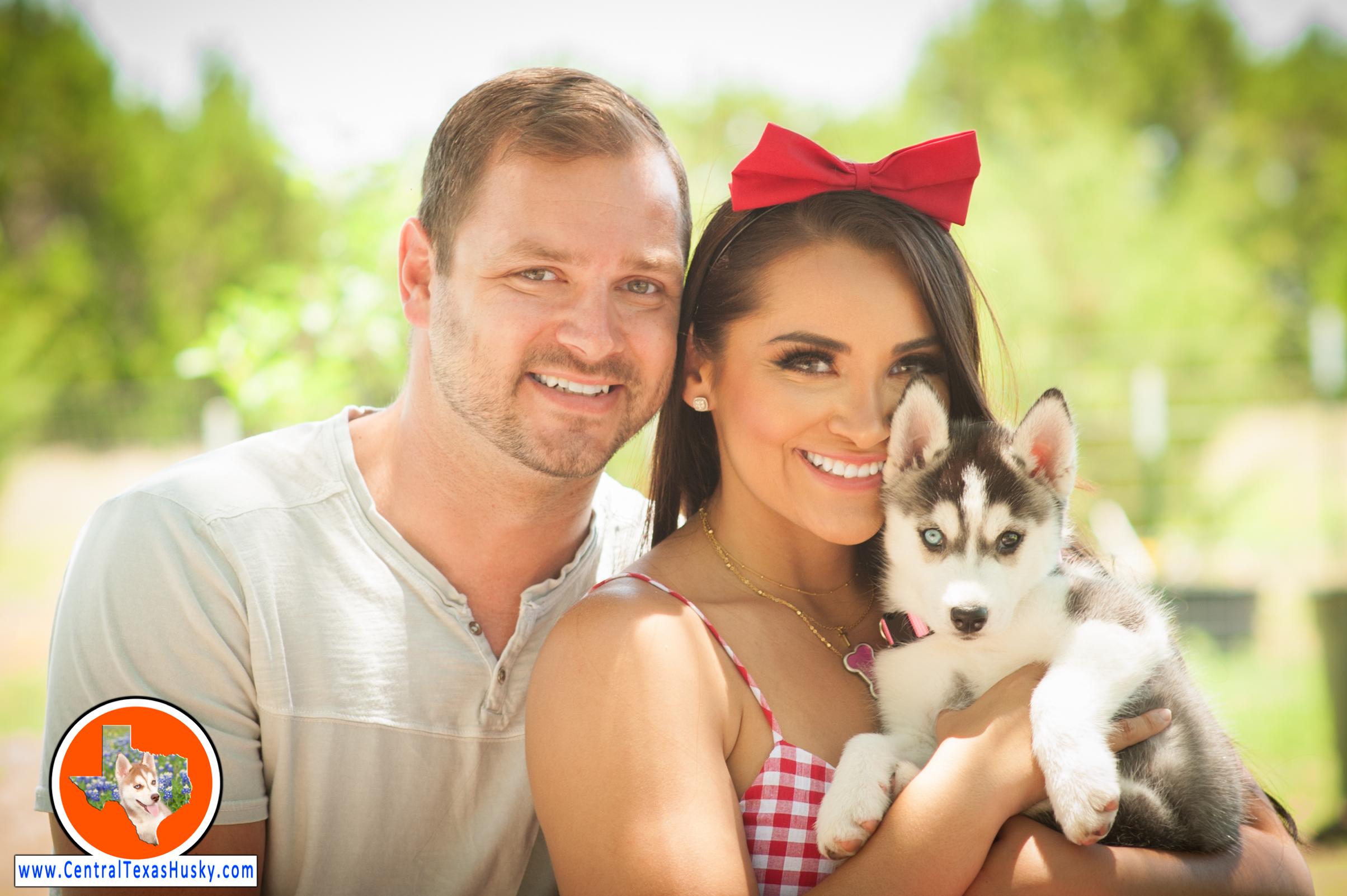 central-texas-husky_austin-siberian-husky-breeder_705799_20180526