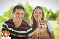central-texas-husky_austin-siberian-husky-breeder_705848_20180527