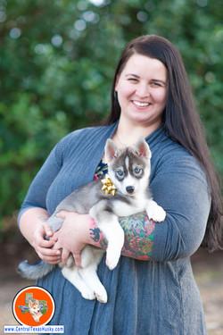 central-texas-husky_austin-siberian-husky-breeder_703609_20171213