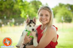 central-texas-husky_austin-siberian-husky-breeder_705870_20180527