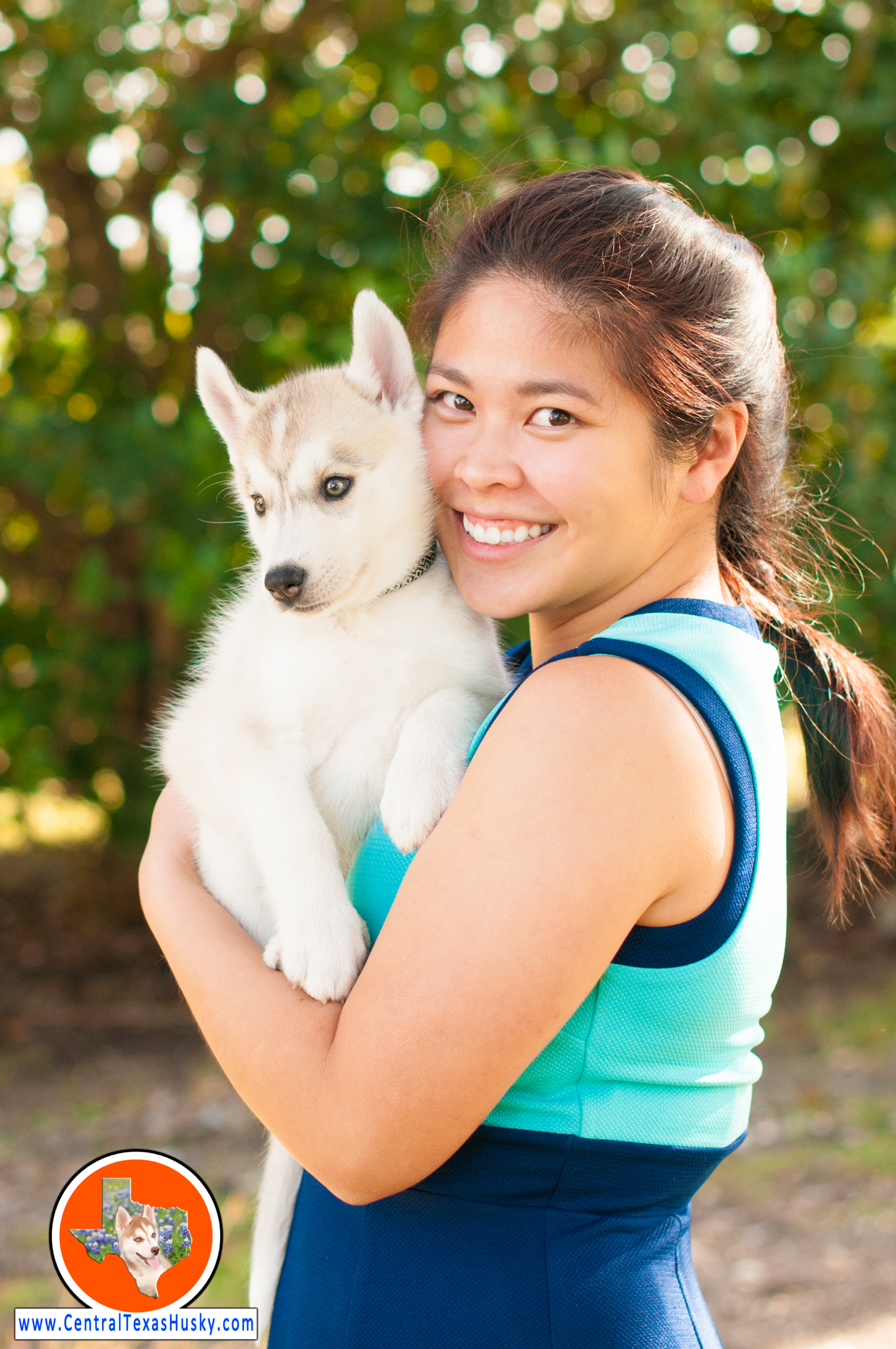 central-texas-husky_austin-siberian-husky-breeder_7731_20171020