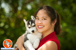 central-texas-husky_austin-siberian-husky-breeder_705735_20180525
