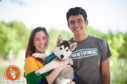 central-texas-husky_austin-siberian-husky-for-sale-by-texas-breeder_706496_20180630