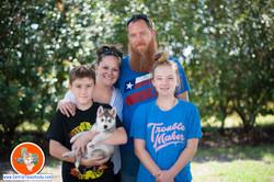 central-texas-husky_austin-siberian-husky-breeder_700517_20170904