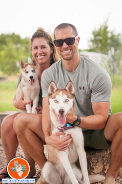 central-texas-husky_austin-siberian-husky-for-sale-by-texas-breeder_0667_20180617
