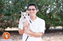 central-texas-husky_austin-siberian-husky-breeder_708408_20170307