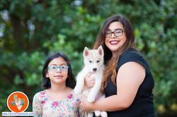 central-texas-husky_austin-siberian-husky-breeder_702574_20171104