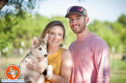 central-texas-husky_austin-siberian-husky-for-sale-by-texas-breeder_706438_20180622