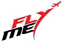 flymeblack.jpg