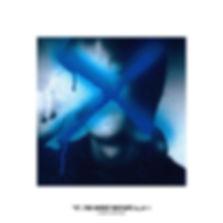 (pH-1) [X] Cover Artwork.jpg