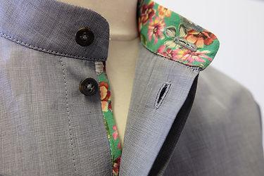 Atelier-Naeharbeit-kleid-anfertigung-sta