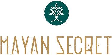 mayan_logo.jpg
