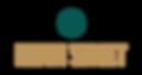mayan_logo-sin-fondo.png