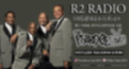 R2 RADIOx stylistics_banner_new_time.jpg