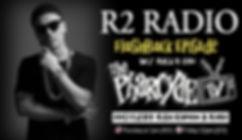 R2 RADIO x AK69_fbf_ep_BN2a.jpg