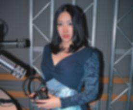 Risa_3_P1120115_edited.jpg