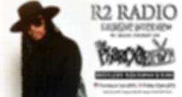 R2 RADIO x Maxi priest_banner_fn.jpg