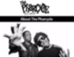 thepharcyde_about_pp_bio_crop.jpg