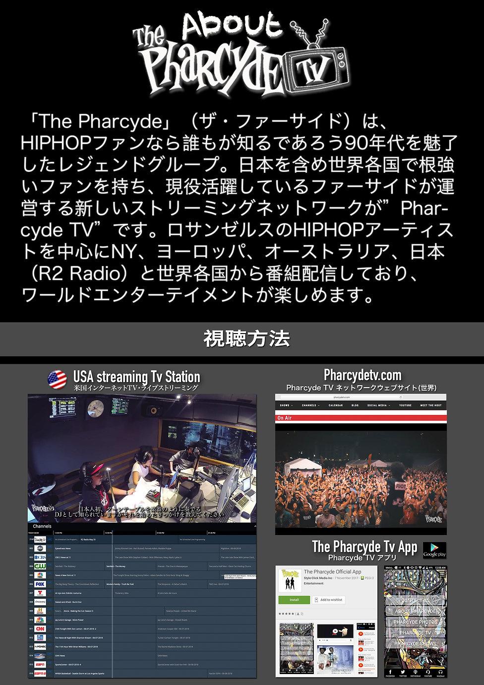 2-Ab Pharcydetv-2_update.jpg