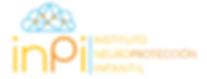 logo-INPI2horiz.png