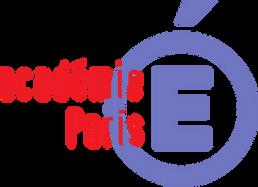 Académie de Paris Logo.png