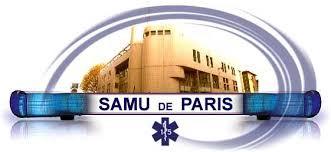 logo_samu.jpg