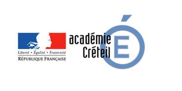 academie_creteil logo.jpg