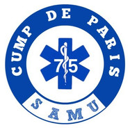 CUMP de Paris Logo.jpg