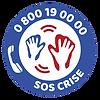 logo SOS Crise.png