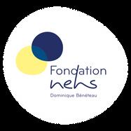 Fondation NEHS.png