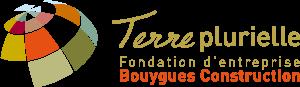 Fondation terres Plurielles.png