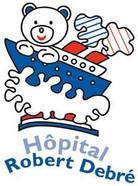 Hôpital Robert Debré.jpg
