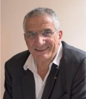 L'isolement en période estivale vue par le Dr Xavier Emmanuelli
