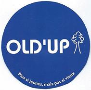 logo-OldUp.jpg