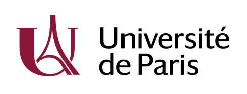 UniversiteParis_logo.png