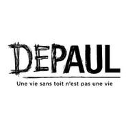 DEPAUL logo.jpg