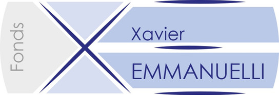 Logo version JPEG.jpg