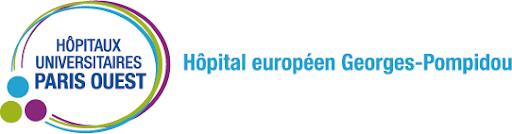 HEGP Logo.png