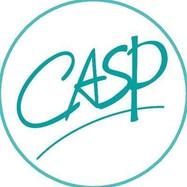 CASP.jpg