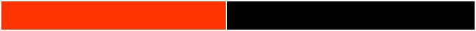 Logo SSI.png
