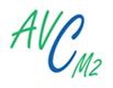 AVCM2.png